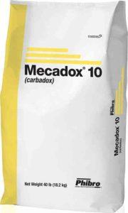Mecadox