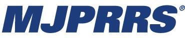 mjprrs-logo-new